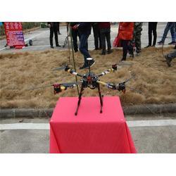 无人机技术、无人机、永腾无人机图片