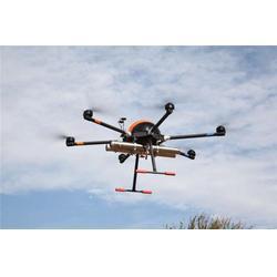 無人機、低空無人機航拍、永騰無人機(優質商家)圖片
