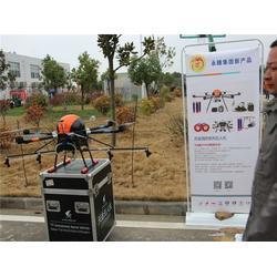 無人機,無錫無人機,永騰無人機圖片