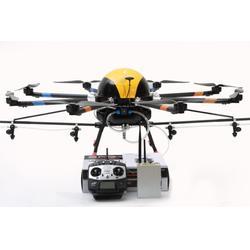 无人机、永腾无人机、无人机论坛图片