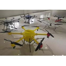 无人机航拍、永腾无人机、无人机图片