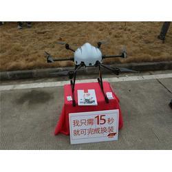 無人機、無人機技術、永騰無人機(優質商家)圖片