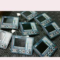 FAGOR法格系统电路板维修 法格系统维修图片