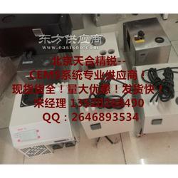 sick烟气配件 分析仪S710 制冷器CGC-03无泵无腔图片