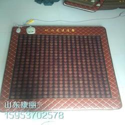 砭石床垫-可以缓解风湿腰腿疼的床垫beijing图片