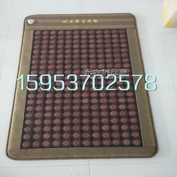 泗滨加热砭石床垫beijing的低图片