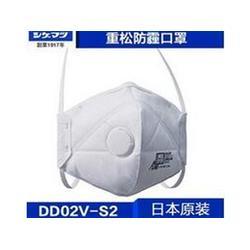 日本重松防雾霾口罩|泰斯克科技|日本重松防雾霾口罩公司图片