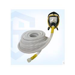 泰斯克科技(图)_正压式空气呼吸器多少钱_正压式空气呼吸器图片