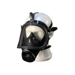 大兴防毒专业面具-泰斯克科技(优质商家)防毒专业面具选哪家图片