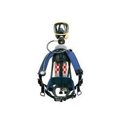 空气呼吸器检测,泰斯克空气呼吸器检测,空气呼吸器检测服务图片