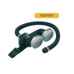 海淀代尔塔空气呼吸器、泰斯克科技、代尔塔空气呼吸器效果图片