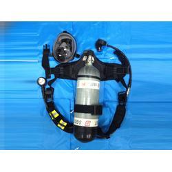 空气呼吸器检测、空气呼吸器检测中心、北京泰斯克呼吸器检测图片
