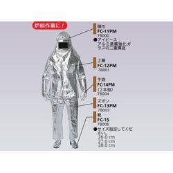北京有限空间设备、北京泰斯克科技、北京有限空间设备购买图片