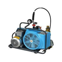 北京泰斯克呼吸器检测_空气呼吸器检测上哪做_空气呼吸器检测图片