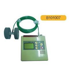 气体检测仪-泰斯克科技(在线咨询)四合一气体检测仪采购图片