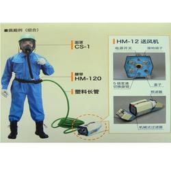 日本重松长管呼吸器哪家好,日本重松长管呼吸器,泰斯克科技图片