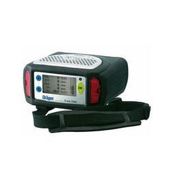 气体检测仪、泰斯克科技、气体检测仪多少钱图片