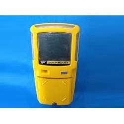 泰斯克科技(多图) 四合一气体检测仪怎么样 气体检测仪图片