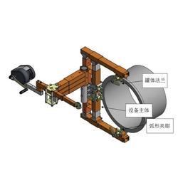 有限空间保护设备,北京泰斯克科技,有限空间保护设备图片