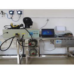 北京泰斯克科技,空气呼吸器检测,空气呼吸器检测哪家好图片