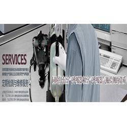 空气呼吸器检测服务,空气呼吸器检测,北京泰斯克呼吸器检测图片