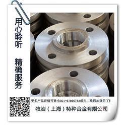 SB-622 N10276、哈氏合金、N10276图片