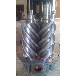 永磁变频空压机-品质可靠、型号齐全-烟台空压机图片