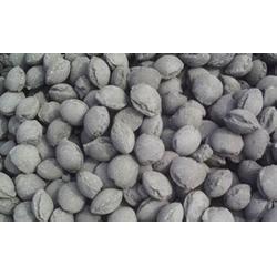 冷固球团粘合剂-大铸安全(在线咨询)河北粘合剂图片