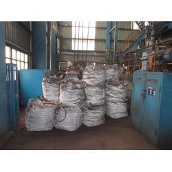 污泥球团粘合剂厂家-污泥球团粘合剂-日照大铸安全图片