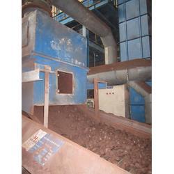 氧化铁皮球团粘合剂、大铸安全(在线咨询)、辽宁球团粘合剂图片