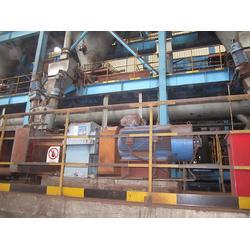胶连剂-胶连剂供应商-大铸安全(优质商家)图片