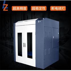 武汉3d打印机、3d生物打印机、立铸(推荐商家)图片