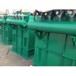 山东静电喷涂环保设备(图),光氧催化环保设备,环保设备图片