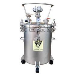 山东氟碳喷涂设备(图),肯德基门氟碳喷涂设备,氟碳喷涂设备图片