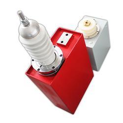 陕西高压脉冲电容器|无锡容纳电气|高压脉冲电容器购买图片