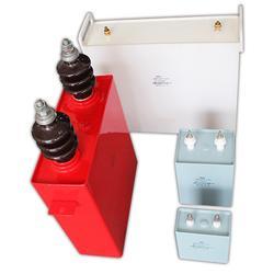 高压直流滤波电容器哪家好-高压直流滤波电容器-容纳电气图片