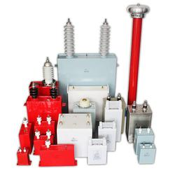 如皋PFN-C电容器-无锡容纳电气-PFN-C电容器推荐图片