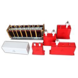 青岛脉冲形成网络、无锡容纳电气、脉冲形成网络公司图片