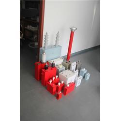 苏州谐振电容器_优质谐振电容器_无锡容纳电气(推荐商家)图片
