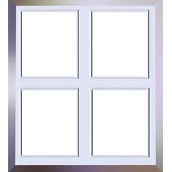 银龙门业(图),甲级钢质防火窗厂家直销,平顶山甲级钢质防火窗图片