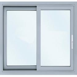 濮阳钢制防火窗,银龙门业,钢制防火窗生产厂家