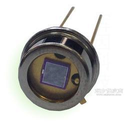 辉因科技硅光二级管日本滨松 S1336-5BQ 高效液相 紫外检测器图片