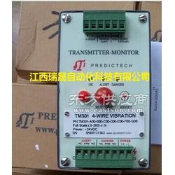 TM0110-A00-B00-C05-D10派利斯安装图片