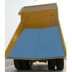 塑料车厢底板厂家,康特板材(在线咨询),黑龙江塑料车厢底板图片