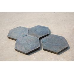康特板材 压延微晶板销售厂家-阳江压延微晶板图片