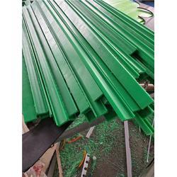 康特板材、专业生产尼龙塑料耐磨导轨板、朝阳尼龙塑料耐磨导轨板图片