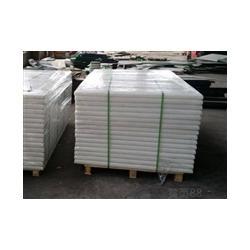 吉林高分子煤仓衬板-高分子煤仓衬板厂家-康特板材(优质商家)图片