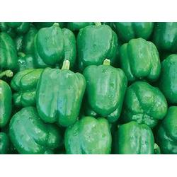 山农农副产品配送(图),食堂农产品配送,农产品配送图片