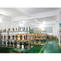 广东粮油配送、山农农副产品配送、粮油配送多少钱图片