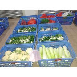 东莞膳食承包企业好不好、山农农副产品配送、东莞膳食承包企业图片